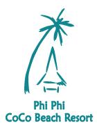 Phi Phi Island Private BeachResort, Best Phi Phi Private Beach Resorts